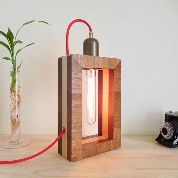 Alles Panosundaki Pin #rustic #living #room #light #fixtures