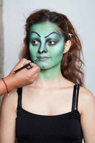 77 best Halloween ideas images on Pinterest Halloween ideas - cool halloween ideas