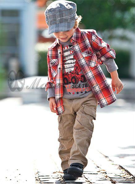 ropa de niño con pantalones chaqueta-Toda la ropa de bebé-Identificación del producto:300000297836-spanish.alibaba.com