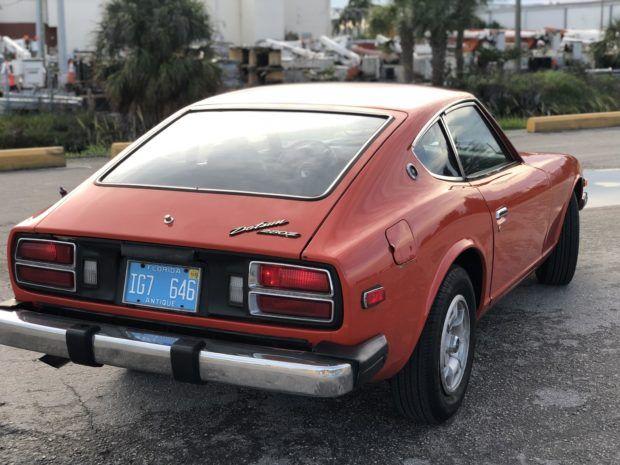 1976 datsun 280z   datsun, fuel injection, windshield wipers blade fuse box 280z 1976  pinterest