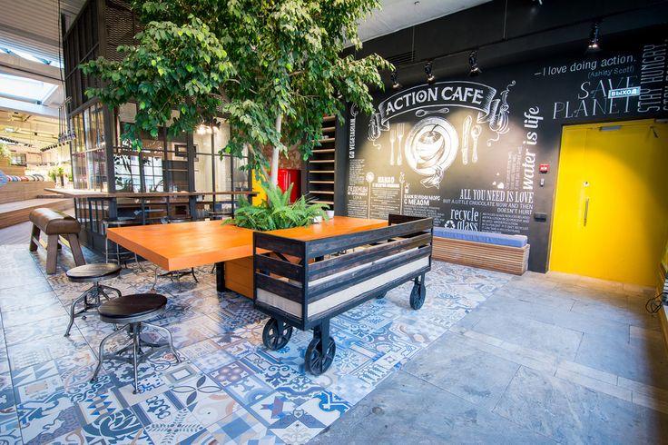 Bench в стиле Лофт, Декор интерьера, Офисное пространство, Декор дома, креативный офис, рабочее пространство, action loft, action, эколофт – фото на InMyRoom.ru