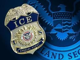 Homeland Security: It's Cheaper to Round Up & Deport Illegals Than to Allow Them to Stay Posted on October 10, 2013 by Tim Brown This week w...