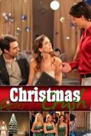 Parents need to know that Christmas Crush is about a 28-year-old at her high school reunion. Though the film is meant to be an upbeat comedy about a girl trying to win back her old beau, it has some iffy role models and questionable material for younger kids. Most of the nearly 30 characters return to high school with high school maturity levels: The female characters are shallow and status-obsessed, and there are some mature discussions of cheating, teasing former teachers, and some heavy…