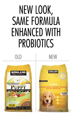 Best High Fiber Dog Food Anal Gland Problems