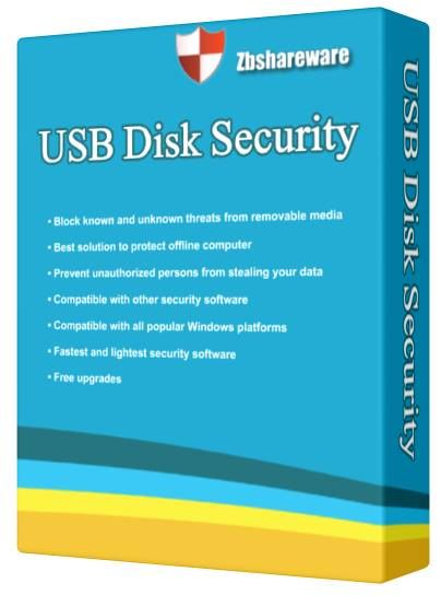 Usb disk security key plus crack full version free download.
