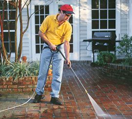 17 Best 1000 images about TILE AND GROUT CLEANING on Pinterest