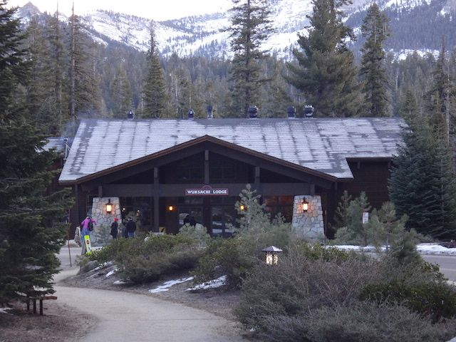 Where to stay in Sequoia National Park: Waksachi Lodge review from www.pitstopsforkids.com