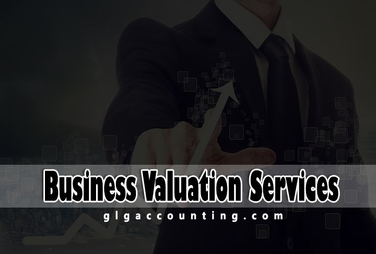 The role that valuation plays in the world of business is only getting bigger. From new requirements set forth by regulatory authorities to the desire for entrepreneurs to get the most out of their business, the reasons are plenty...