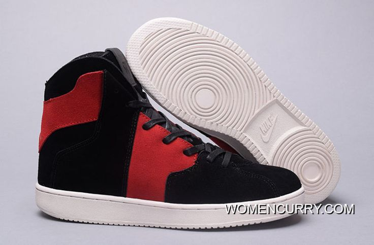 https://www.womencurry.com/jordan-westbrook-02-banned-black-gym-redwhitemetallic-gold-release-new-style.html JORDAN WESTBROOK 0.2 BANNED BLACK/GYM RED-WHITE-METALLIC GOLD RELEASE NEW STYLE Only $87.38 , Free Shipping!