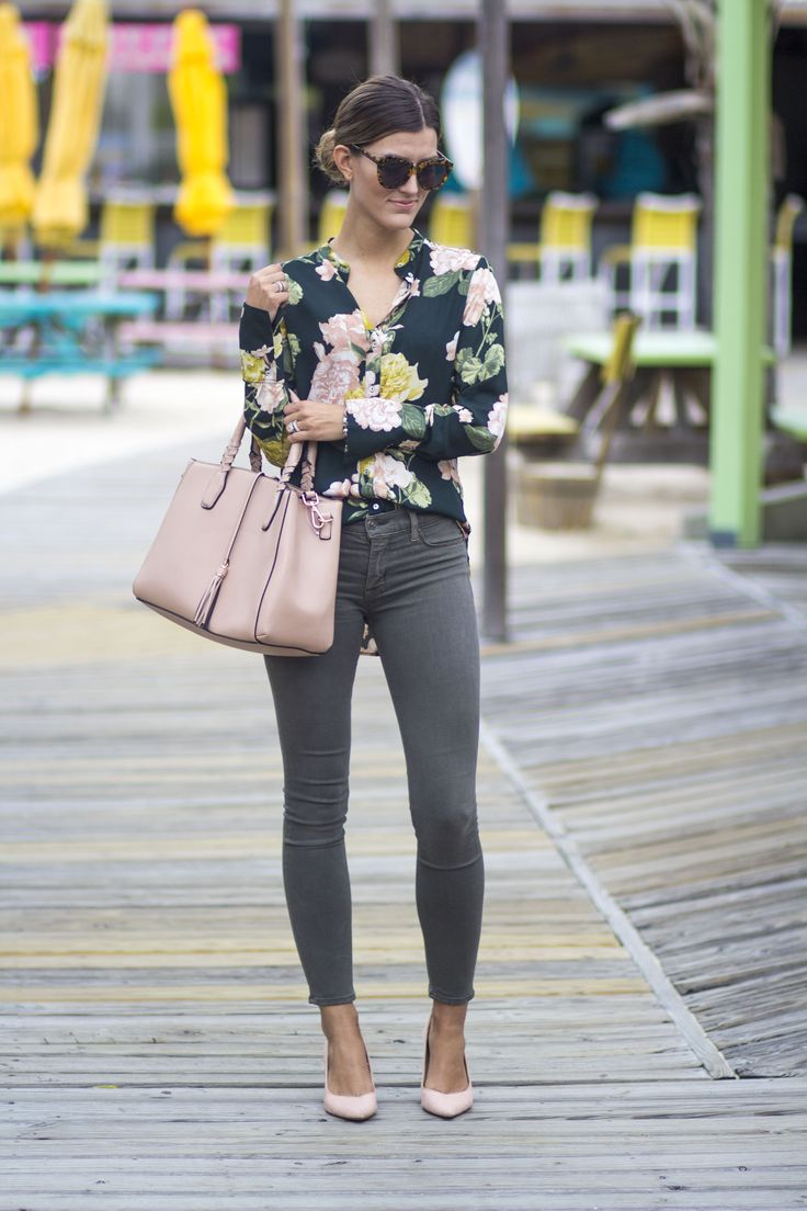 J s everyday fashion on twitter hateful comment re - Revisiting Olive Blush A Fashion Post From The Blog Chic Street Style Written By Brenna On Bloglovin