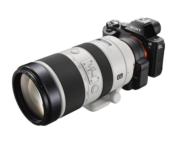 24 best Photography Gear - Fast Lenses images on Pinterest | Digital ...