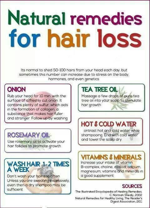 Anyone who chemically processes their hair should read this! Myself being the worst offender