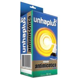 Unhaplus