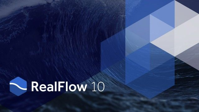 Next Limit RealFlow 10 License Key is a competent fluids and movement atom based multiplication programming pack for the 3D and visual effects course