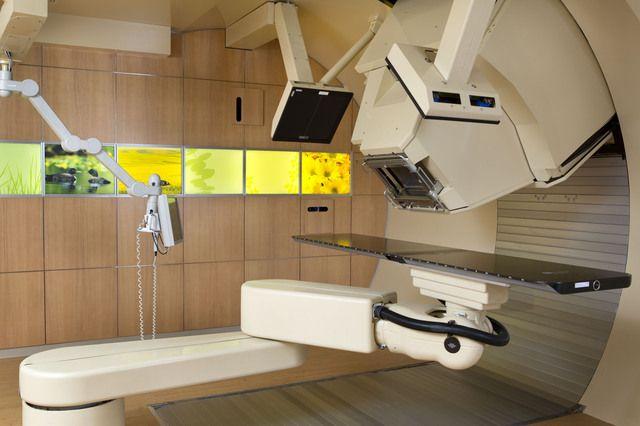 がんを狙い撃ち!陽子線治療の精緻な仕掛け | 成毛眞の技術探険 | 東洋経済オンライン | 経済ニュースの新基準