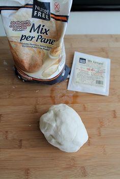 Pasta Fillo senza glutine- La Cassata Celiaca