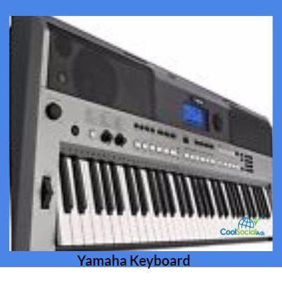 Yamaha Keyboard for more details visit http://coolsocialads.com/--------------------------yamaha-keyboard-82117