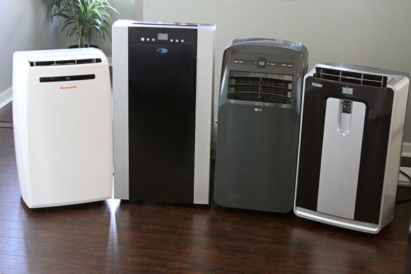17 Best Portable Air Conditioner Canada 2020 Review Canadian Links In 2020 Cheap Air Conditioner Air Conditioner Ventless Air Conditioner