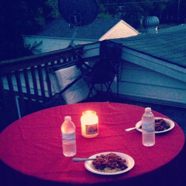 dinner dating minneapolis mn