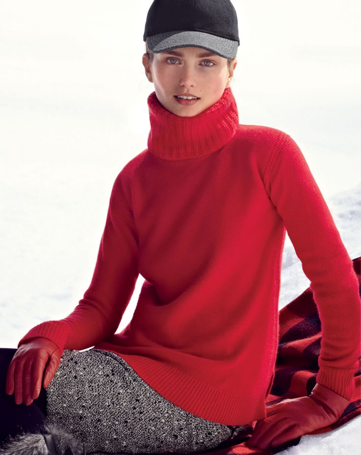 166 best J.crew images on Pinterest | Jcrew, My style and Winter wear