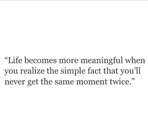 #YE-Quotes #qotd #justsaying #lovelyq