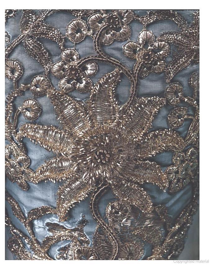 The Ceaseless Century: 300 Years of Eighteenth-Century Costume - Richard Harrison Martin, Karin L. Willis - Google Books