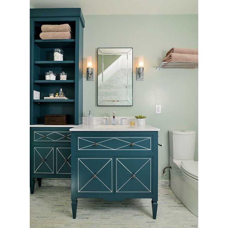 Awesome 36 Sink Base Cabinet