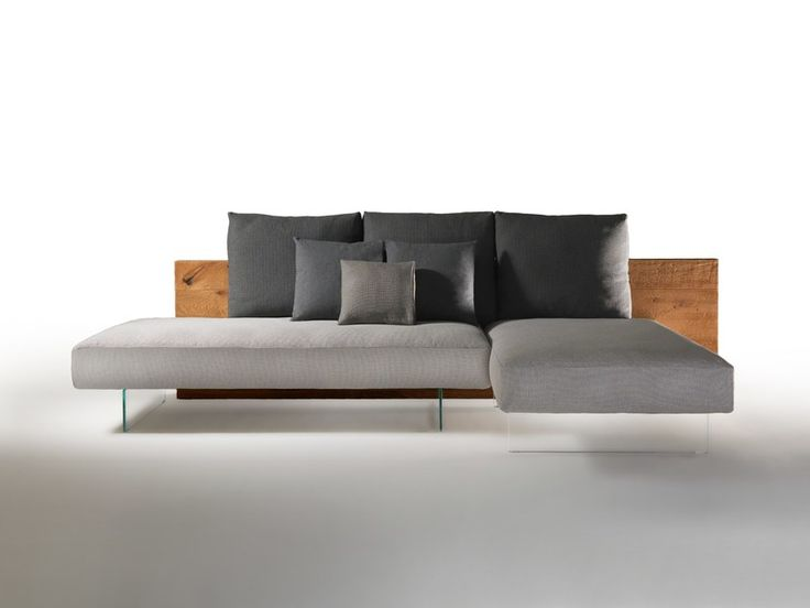 The 25 best Sofas con chaiselongue ideas on Pinterest