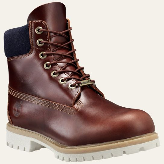 109 best Timberland and boots images on Pinterest | Man style, Fashion men  and Male fashion