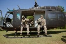 Women Can Become Navy SEALs For The First Time