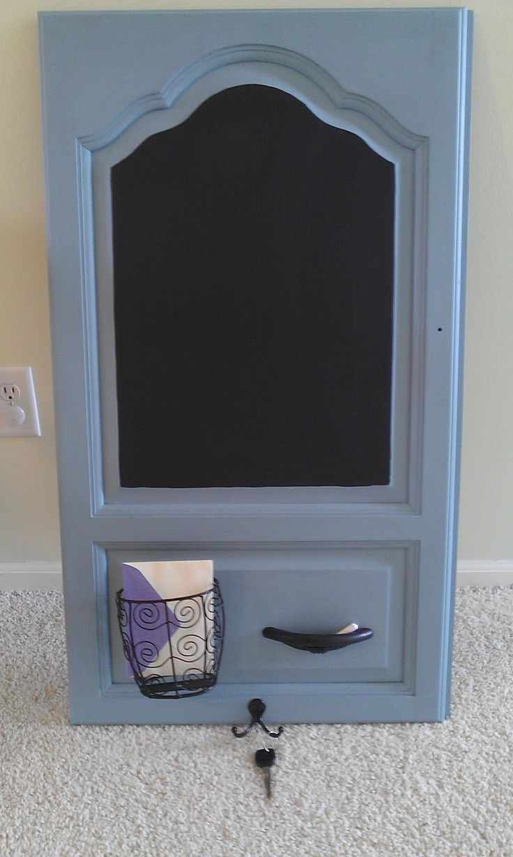 25+ unique Cabinet door crafts ideas on Pinterest | Towel bars and ...