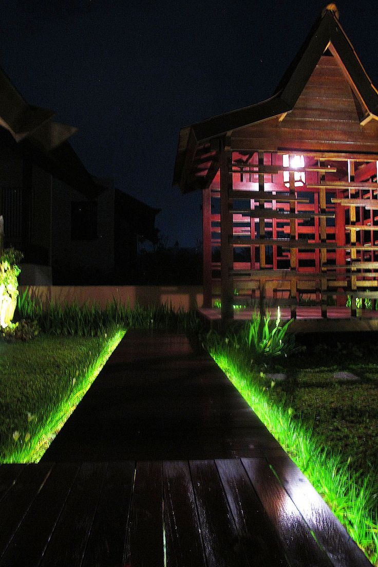 Landscaping by Casa Dekora Hijau, located at our showunit in Vimala Hills, Agung Podomoro Land, Puncak, Bogor.