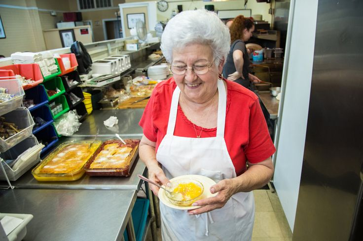 ... Pie Depends on Where You Live: Cobbler, Sonker, Brown Betty recipes