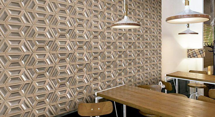 256 best tile images on pinterest bathroom ideas for New tile technology