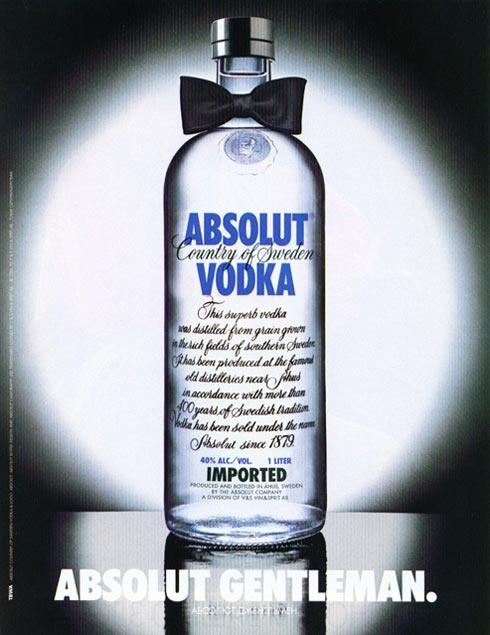 c85ac18f3f9524cad224f27de2752a07 ads creative absolut vodka 62 best ♥️vodka! vodka! vodka! images on pinterest absolut,Absolut Vodka Meme