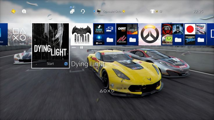 [Screenshot] It appears my framing of a Project Cars was perfect for custom wallpaper #Playstation4 #PS4 #Sony #videogames #playstation #gamer #games #gaming