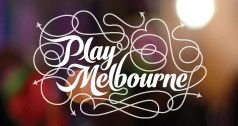 Free things to do in Melbourne #AIPE #students