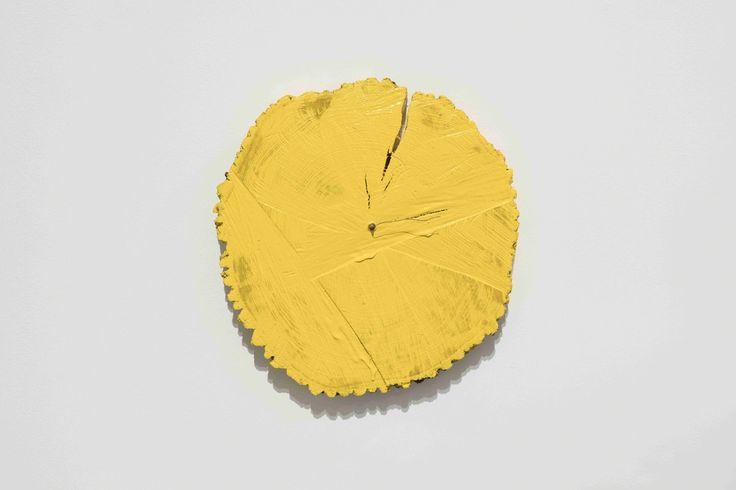 Tim Rietenbach, 'Clock', 2015