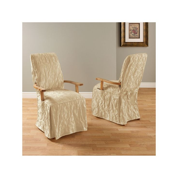 parsons chair slipcovers dining room chair covers and parson chair