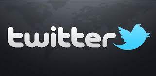 Get Twitter followers http://www.getyoutubeservices.com/twitter-followers/