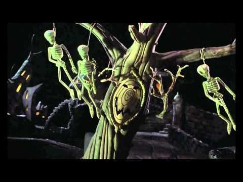 The 25+ best Nightmare before christmas songs ideas on Pinterest ...