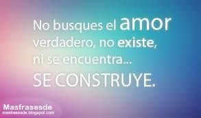 """Bienestar de Nuestra Salud - AccionandoTe Consultor- Creadora Olga Cisnero : Existe """"El Amor..""""...Verdadero<<<''????"""