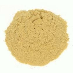 Brewer's Yeast Benefits, Sources, Dosage And Deficiency
