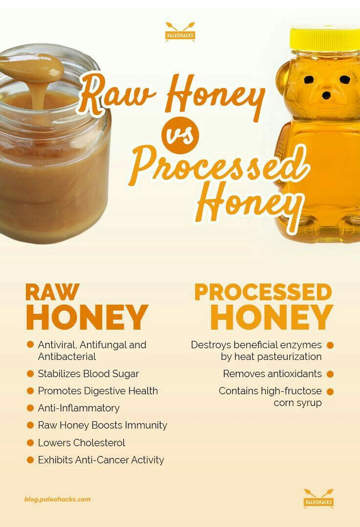 see this amazing white raw honey from kyrgyzstan | honey