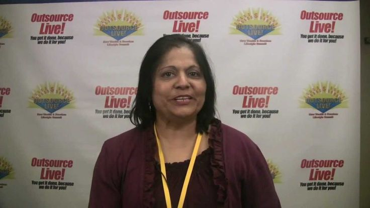 Alka Dalal: Hi I'm Alka Dalal and I'm from Santa Monica California. Well I have something to give, to contribute to because I'm a 123employee client and not just client I'm client for just 1 full year.  Read more: http://www.123employee.com/clients.html#ixzz2yOWteSYr