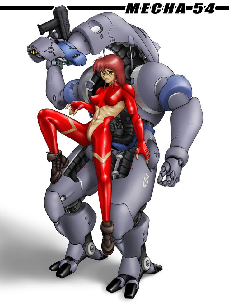 Appleseed Character Design : Images about intron depot mecha style on pinterest