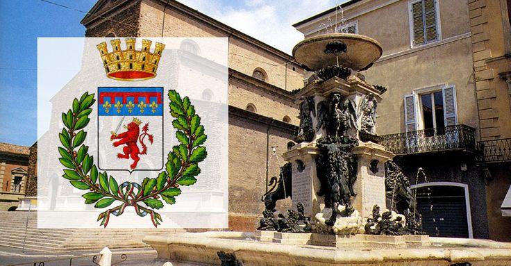 Viaggio verso Expo 2015, Un viaggio che attraversa l'Emilia-Romagna per le sue Vie di terra e acqua. FAENZA (RA) E LA RAZZA ROMAGNOLA Wednesday 26 August, prima tappa, Mic