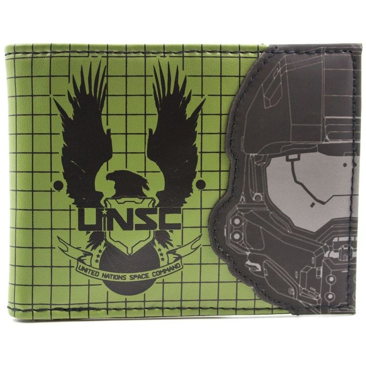 The unique Wallet Halo 5 Guardians Cortana Catherine Halsey Jameson Locke  -   #crossfit #fitness #forgym #rashguards #rashguards #training #Workout