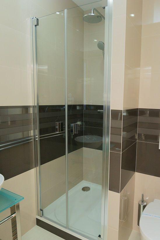 Standard room ( Bathroom ) #accommodation