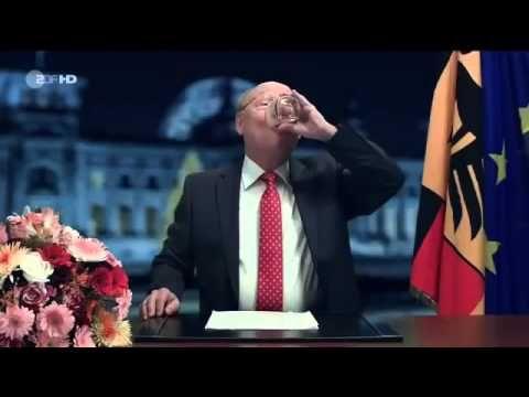 Ржачь до слез! Немецкий юмор с переводом! Приколы про США, видео! Смотре...